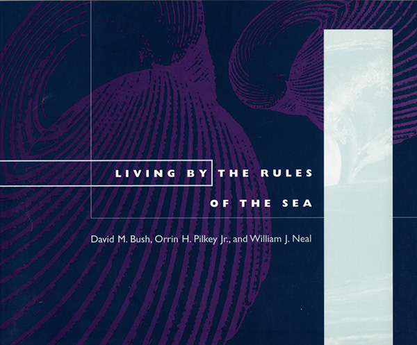 Living by the Rules of the Sea