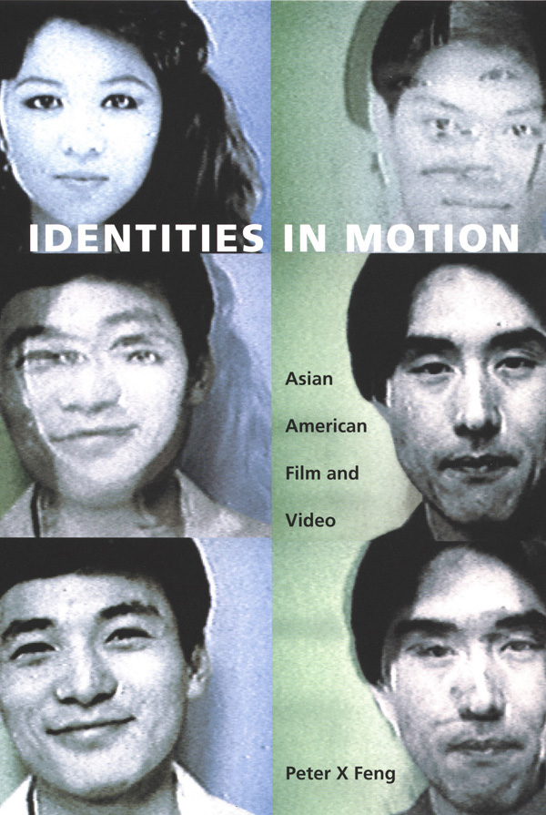 Identities in Motion