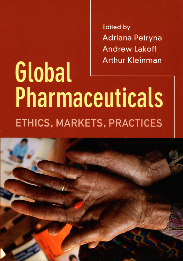 Global Pharmaceuticals
