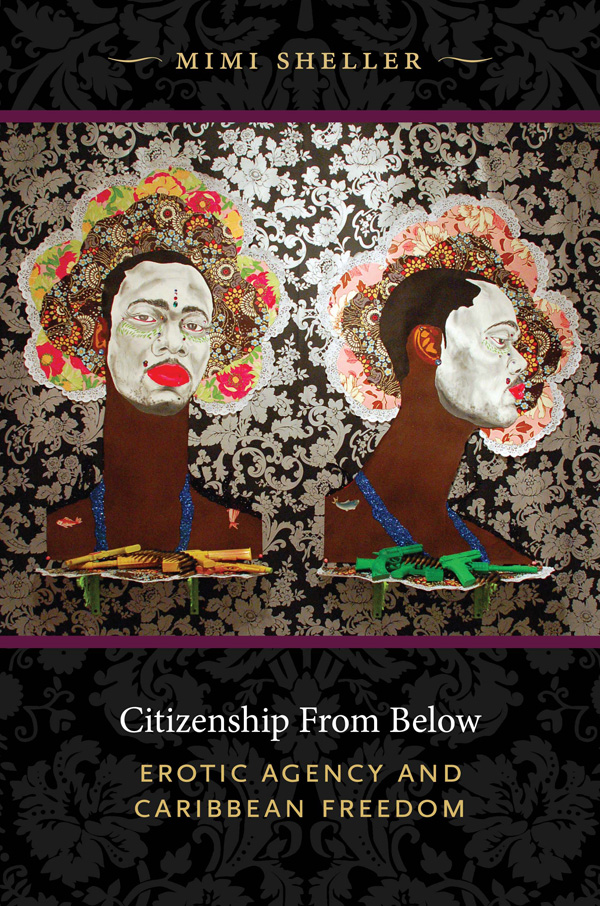 Citizenship from Below