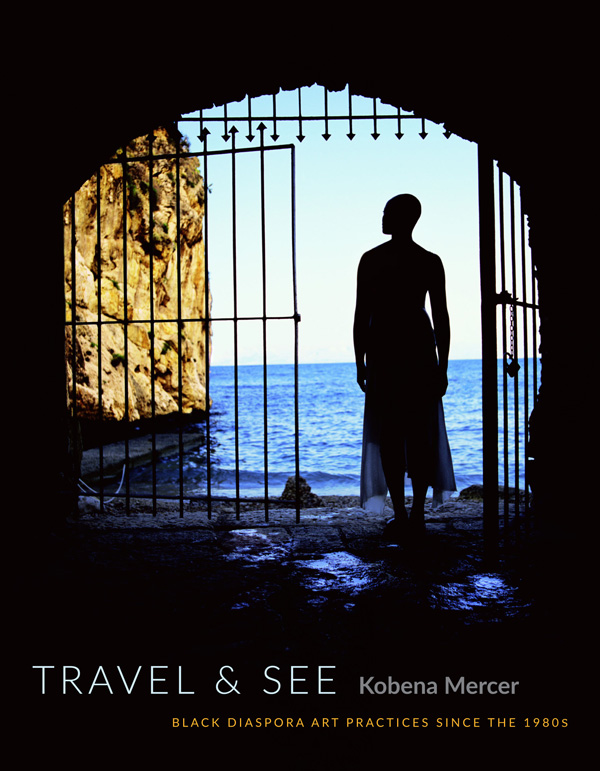Travel & See