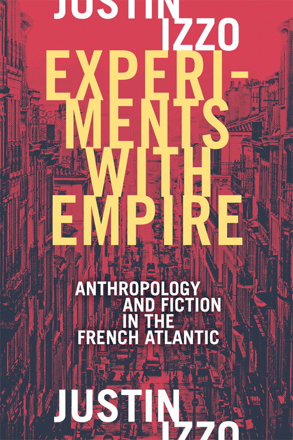 Experiments with Empire