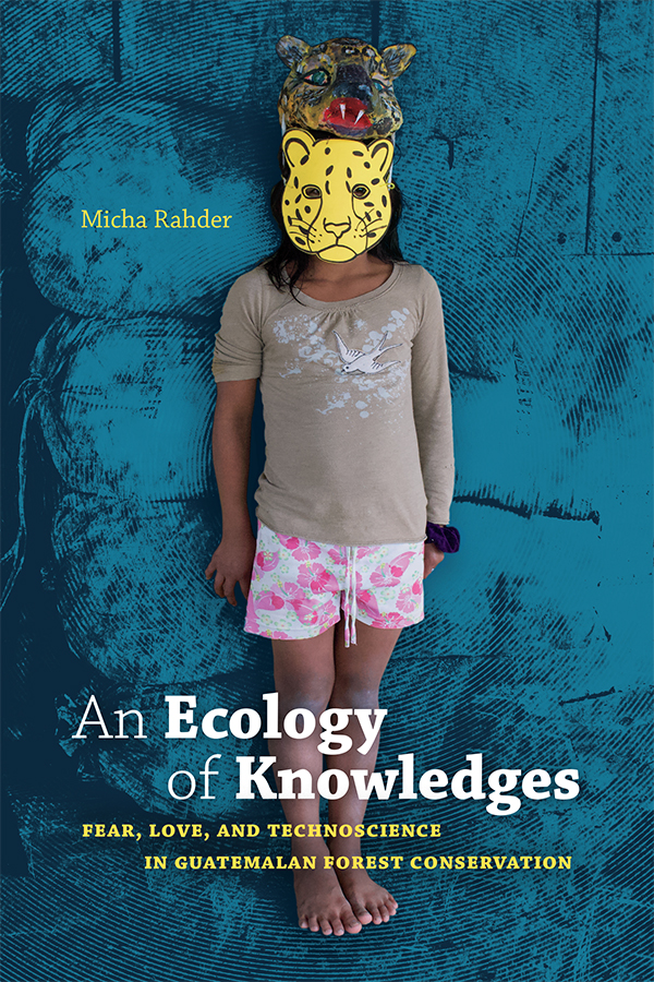 An Ecology of Knowledges