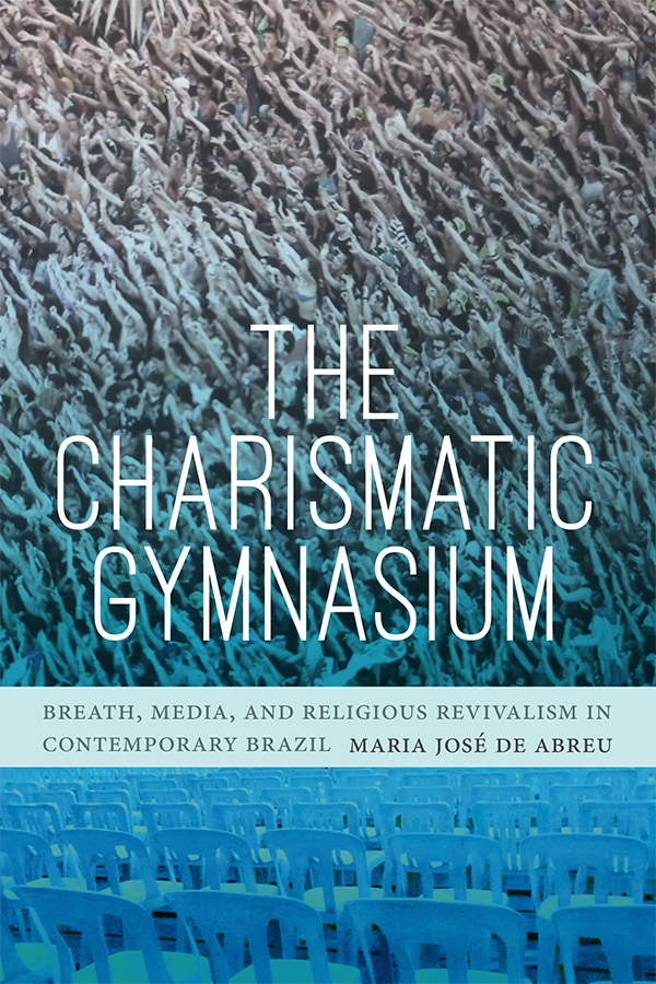 The Charismatic Gymnasium