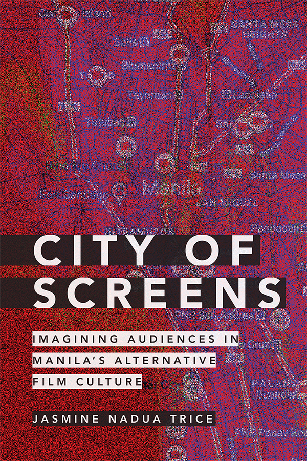 City of Screens