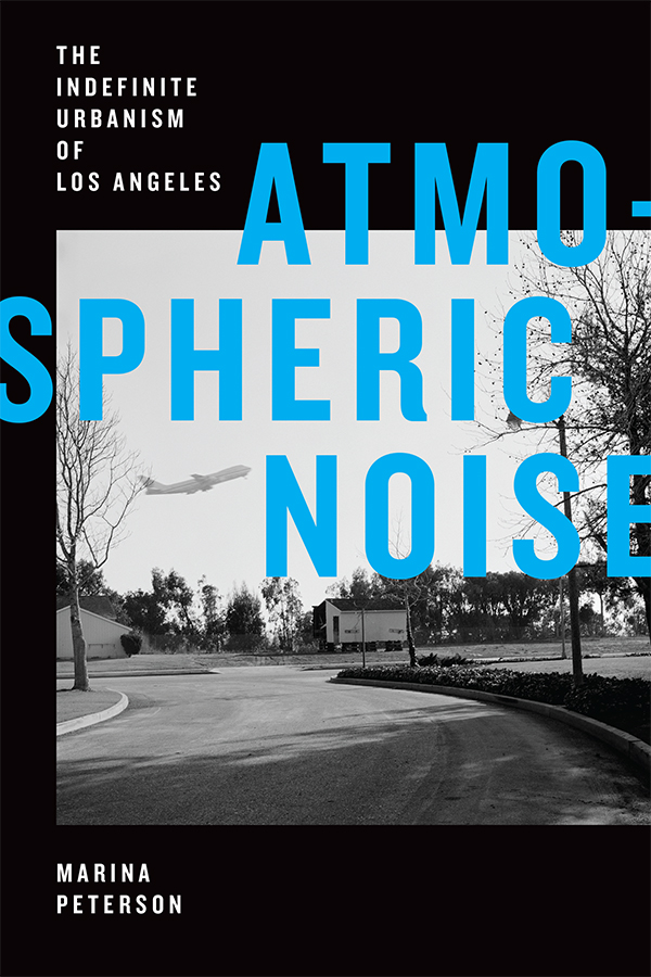 Atmospheric Noise
