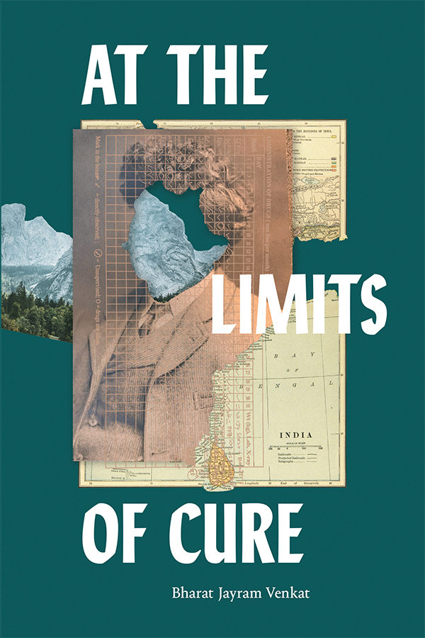 At the Limits of Cure