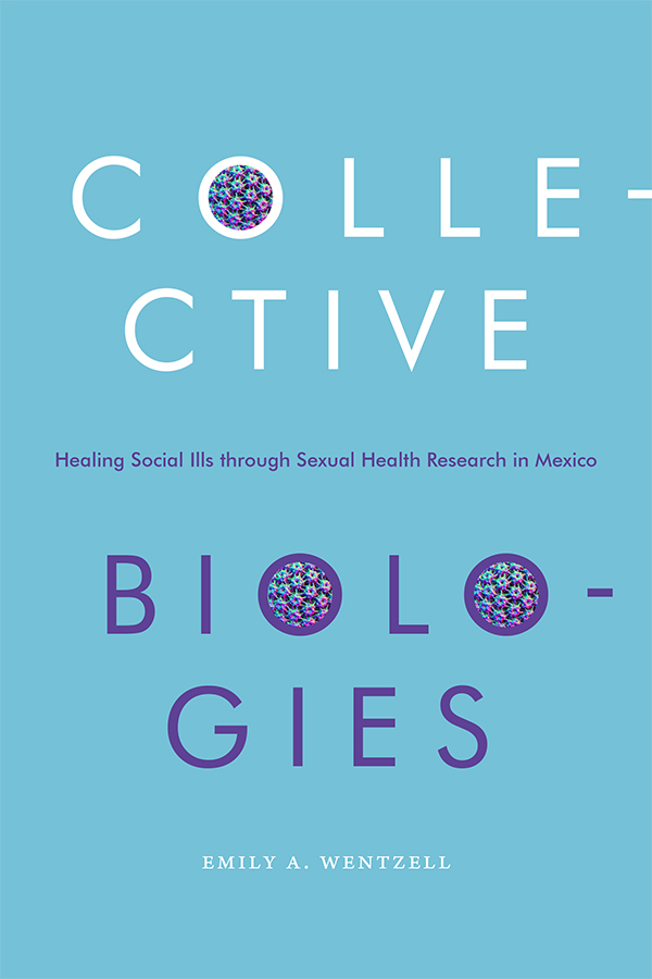 Collective Biologies