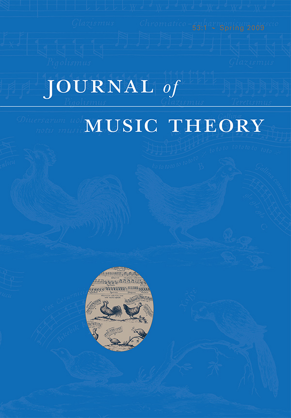 Journal of Music Theory 53:1531