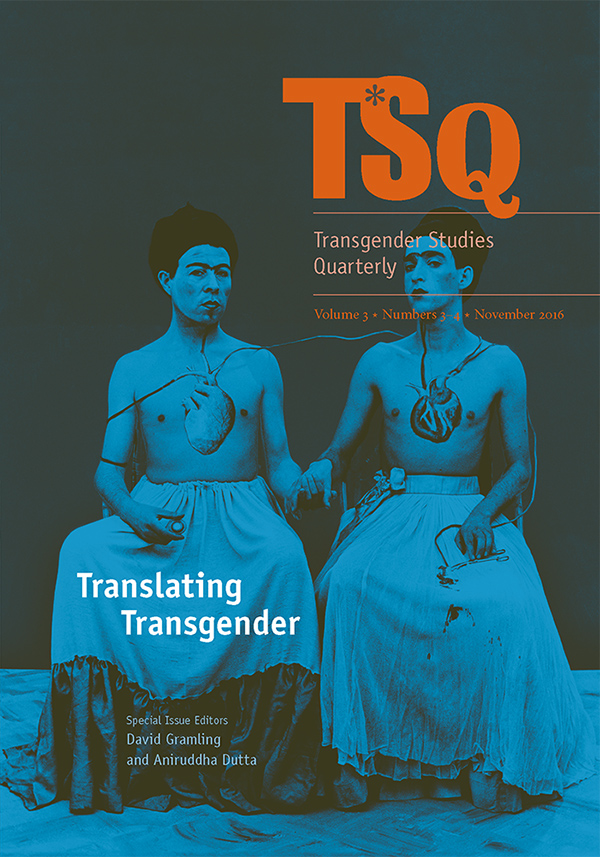 Translating Transgender33-4