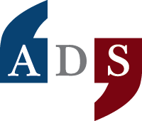 Logo of American Dialect Society