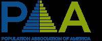 Population Association of America (PAA) logo
