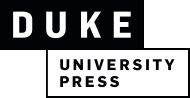 Duke University Press Logo